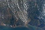 ISS-52 Houston after Hurricane Harvey (3).jpg