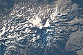 ISS-56 South Sister volcano, Oregon.jpg