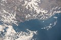 ISS043-E-3060 - View of France.jpg