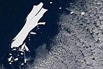 ISS055-E-074583 (Iceberg B-15Z).jpg