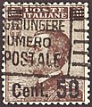 ITA 1923 MiNr0171 pm B002.jpg