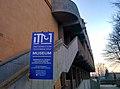IT Museum.jpg