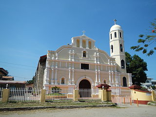 Roman Catholic Diocese of Iba diocese of the Catholic Church in the Philippines