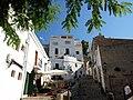 Ibiza - Eivissa - panoramio (1).jpg