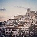 Ibiza Old Town.jpg