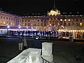 Ice Skating at Somerset House - geograph.org.uk - 7570.jpg