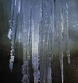 Icicles ice cave.jpg