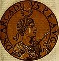 Icones imperatorvm romanorvm, ex priscis numismatibus ad viuum delineatae, and breui narratione historicâ (1645) (14746405532).jpg