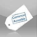 Icono comercio accesible.png