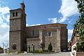 Iglesia Otero de los Herreros.JPG