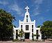 Iglesia San José IV.jpg