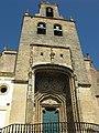 Iglesia Santiago Utrera.jpg