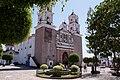 Iglesia de Nuestra Señora de Tonatico - panoramio.jpg