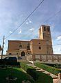 Iglesia de la Asunción de Nuestra Señora, Barromán 04.jpg