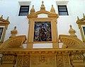 Iglesia del Sagrado Corazón de Jesús (Sevilla) 01.jpg