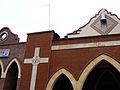 Iglesia nuestra señora del rosario mesitas del colegio (2).JPG