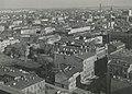 Ignacy Płażewski, Panorama Łodzi, I-4717-6.jpg