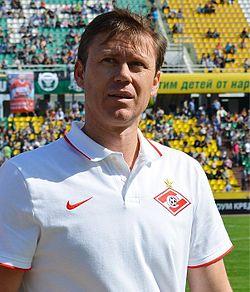 Igor Ledyakhov 2011.jpg
