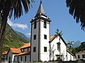 Igreja Matriz de São Vicente - Portugal (325084448).jpg