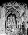 Igreja de Nossa Senhora ao pé da Cruz, Beja, Portugal (4575118408).jpg