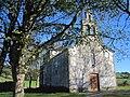 Igrexa de Gueimonde, A Pastoriza-Lugo.jpg