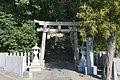 Ikaruga-jinja Ikaruga Nara Pref01n4592.jpg