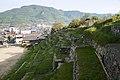 Ikeda-no-sajiki Shodoshima Kagawa pref Japan01bs5.jpg