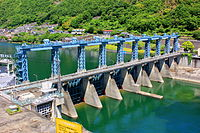 Ikeda Dam.jpg
