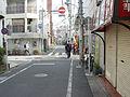 IkenoueShotengai.jpg