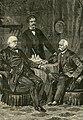 Il convegno Crispi-Bismarck a Friedrisruhe.jpg