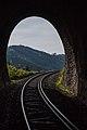 Im Thumkuhlental-Tunnel.jpg