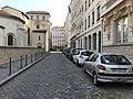 Image du 2e arrondissement de Lyon - mai 2018 -- 6.JPG