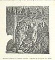 Image taken from page 289 of 'Historia del Ampurdán ... Estudio de la civilización en las comarcas del Noreste de Cataluña'.jpg