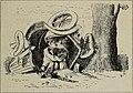 Images galantes et esprit de l'etranger- Berlin, Munich, Vienne, Turin, Londres (1905) (14589554430).jpg