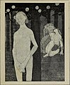 Images galantes et esprit de l'etranger- Berlin, Munich, Vienne, Turin, Londres (1905) (14775888142).jpg