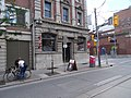 Images taken from a window of a 504 King streetcar, 2016 07 03 (40).JPG - panoramio.jpg