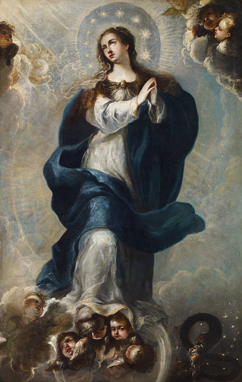 Immaculate Conception anonymous CTB-2006-30.jpg