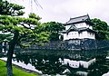 Imperial Palace (92565303).jpeg