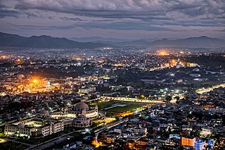 Imphal At Dusk.jpg