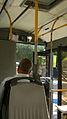 In bus photos - Nishapur 06.JPG