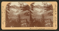 In the majestic mountain world of Colorado - Ouray from the heights, from Robert N. Dennis collection of stereoscopic views 2.png