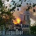 Incendie de Notre-Dame-de-Paris 15 avril 2019 33.jpg