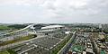 Incheon Asiad Stadium.jpg