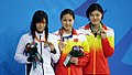 Incheon AsianGames Swimming 02.jpg