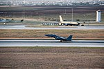 Incirlik receives F-15s in support of OIR 151112-F-XI929-004.jpg