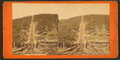 Incline plane, from Robert N. Dennis collection of stereoscopic views.png