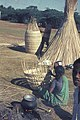 India-1970 001 hg.jpg