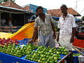 India - Koyambedu Market - Faces 07 (3987088776).jpg