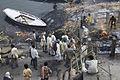 India - Varanasi burning gaths - 1230.jpg
