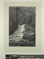 Indian Brook (NYPL Hades-1803871-1659408).tiff